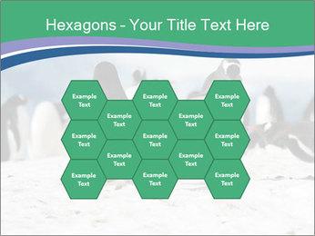 0000081733 PowerPoint Templates - Slide 44