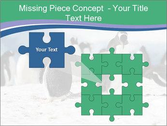 0000081733 PowerPoint Templates - Slide 45