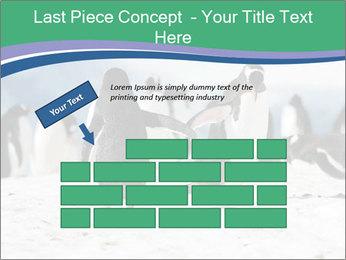 0000081733 PowerPoint Templates - Slide 46