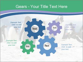 0000081733 PowerPoint Templates - Slide 47