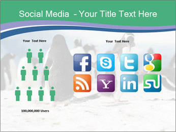 0000081733 PowerPoint Template - Slide 5