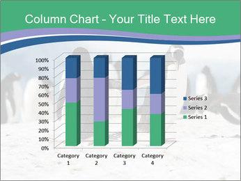 0000081733 PowerPoint Templates - Slide 50
