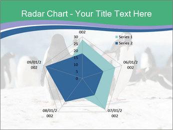 0000081733 PowerPoint Templates - Slide 51