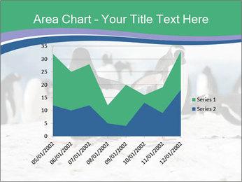 0000081733 PowerPoint Templates - Slide 53