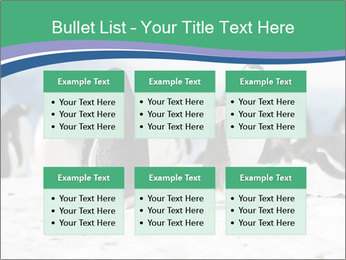 0000081733 PowerPoint Templates - Slide 56
