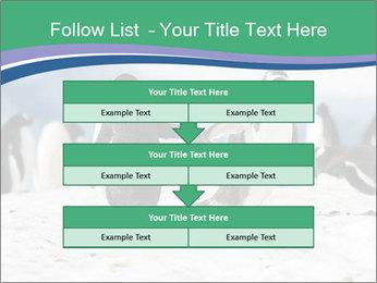 0000081733 PowerPoint Template - Slide 60