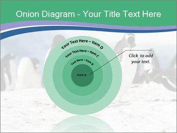 0000081733 PowerPoint Template - Slide 61