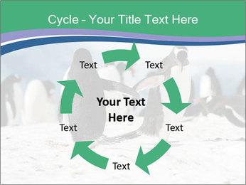 0000081733 PowerPoint Templates - Slide 62