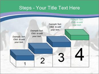 0000081733 PowerPoint Template - Slide 64