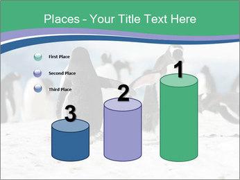 0000081733 PowerPoint Template - Slide 65