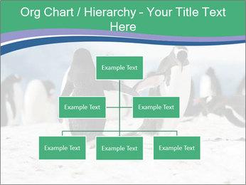 0000081733 PowerPoint Templates - Slide 66