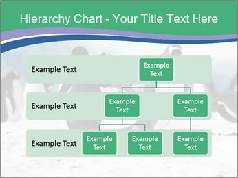 0000081733 PowerPoint Templates - Slide 67
