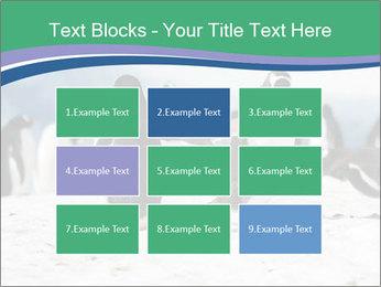 0000081733 PowerPoint Templates - Slide 68