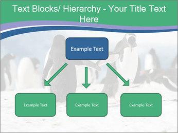0000081733 PowerPoint Template - Slide 69