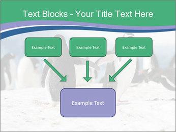 0000081733 PowerPoint Template - Slide 70