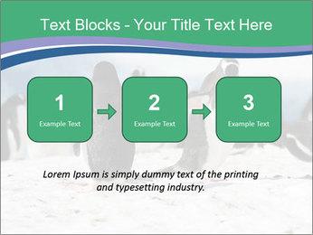 0000081733 PowerPoint Templates - Slide 71