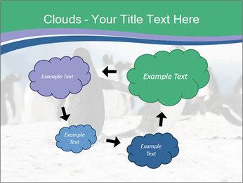 0000081733 PowerPoint Templates - Slide 72