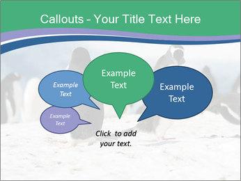 0000081733 PowerPoint Template - Slide 73