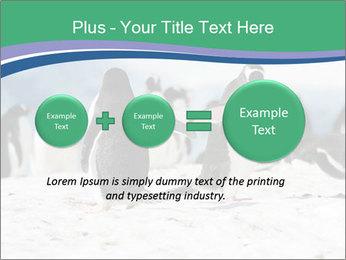 0000081733 PowerPoint Templates - Slide 75