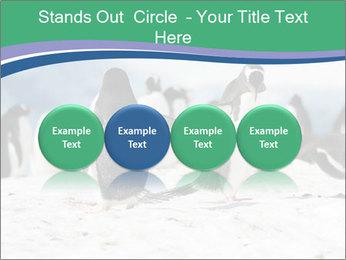 0000081733 PowerPoint Templates - Slide 76