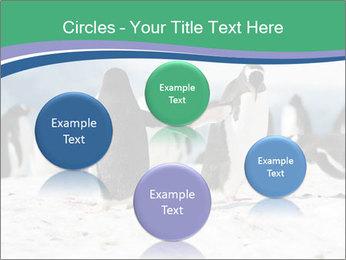 0000081733 PowerPoint Template - Slide 77
