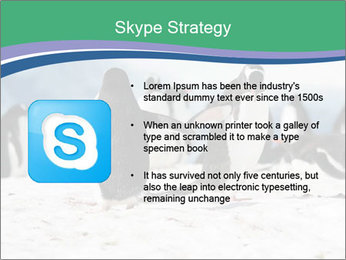 0000081733 PowerPoint Template - Slide 8