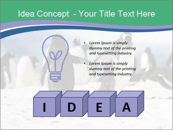 0000081733 PowerPoint Templates - Slide 80