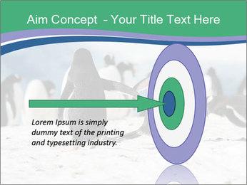 0000081733 PowerPoint Templates - Slide 83