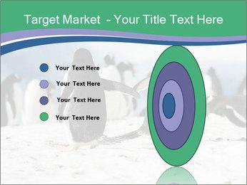 0000081733 PowerPoint Templates - Slide 84