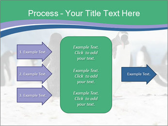 0000081733 PowerPoint Template - Slide 85