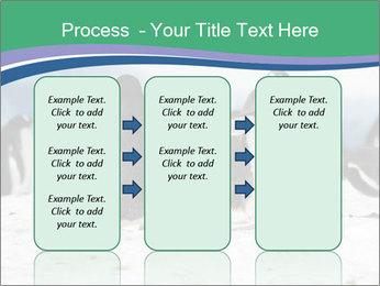 0000081733 PowerPoint Templates - Slide 86