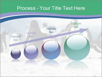 0000081733 PowerPoint Templates - Slide 87