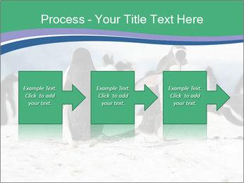 0000081733 PowerPoint Template - Slide 88