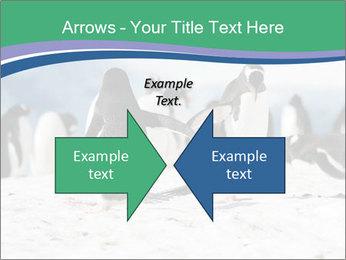 0000081733 PowerPoint Template - Slide 90