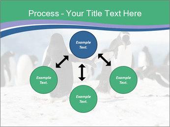 0000081733 PowerPoint Template - Slide 91