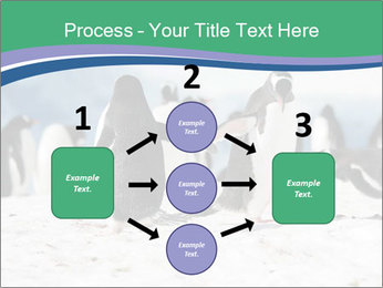 0000081733 PowerPoint Template - Slide 92