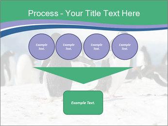 0000081733 PowerPoint Template - Slide 93