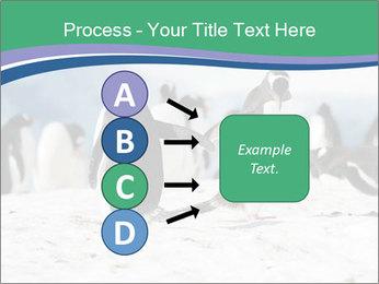 0000081733 PowerPoint Template - Slide 94