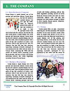 0000081733 Word Templates - Page 3