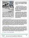 0000081733 Word Template - Page 4