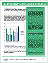 0000081733 Word Templates - Page 6
