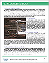 0000081733 Word Templates - Page 8