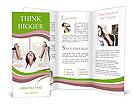 0000081734 Brochure Templates