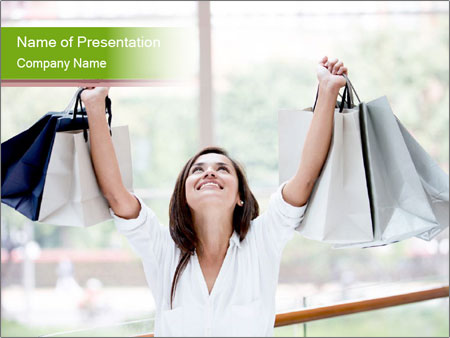 0000081734 PowerPoint Templates