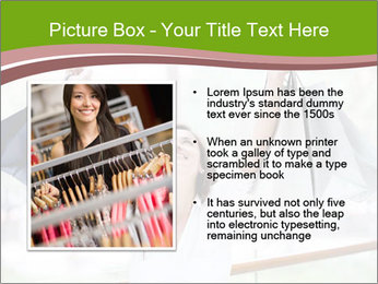 0000081734 PowerPoint Templates - Slide 13