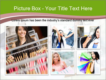 0000081734 PowerPoint Templates - Slide 19