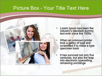 0000081734 PowerPoint Templates - Slide 20
