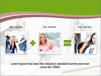 0000081734 PowerPoint Templates - Slide 22