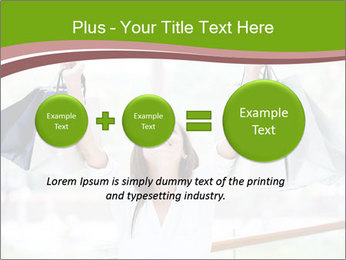 0000081734 PowerPoint Templates - Slide 75