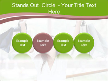 0000081734 PowerPoint Templates - Slide 76